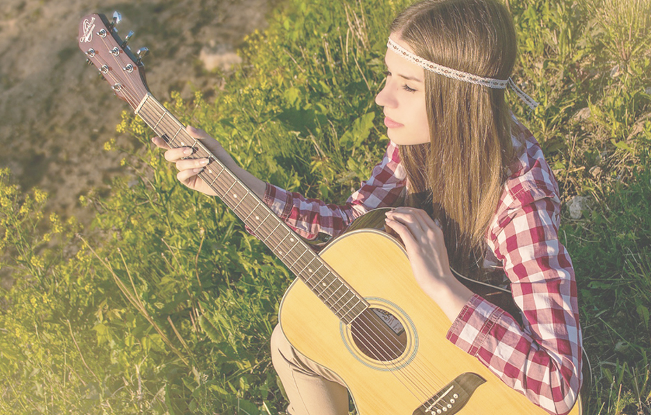 about tampa guitar teacher guitar lessons in tampa florida. Black Bedroom Furniture Sets. Home Design Ideas