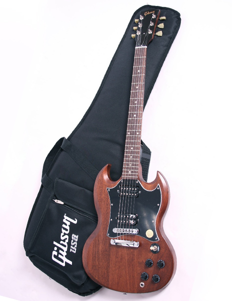 used guitars for sale tampa guitar teacher guitar lessons in tampa florida. Black Bedroom Furniture Sets. Home Design Ideas
